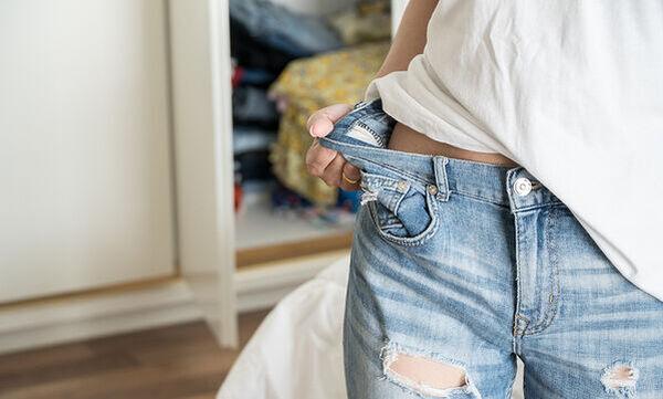 Χάστε 2 κιλά σε μια εβδομάδα με αυτό το πρόγραμμα διατροφής