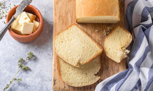 Tips για μαμάδες: Επτά λάθη που πιθανόν κάνετε όταν φτιάχνετε ψωμί