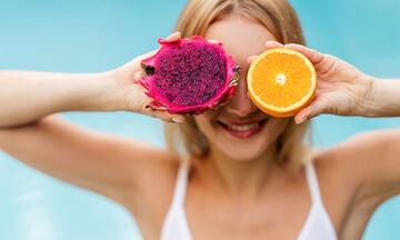 Ποια φρούτα πρέπει να αποφεύγετε όταν κάνετε δίαιτα