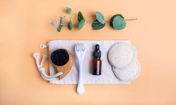 Σπιτικά καλλυντικά: Πανεύκολες DIY συνταγές για μαμάδες