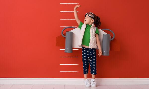 Παιδική παχυσαρκία: Ο παράδοξος ρόλος του ύψους