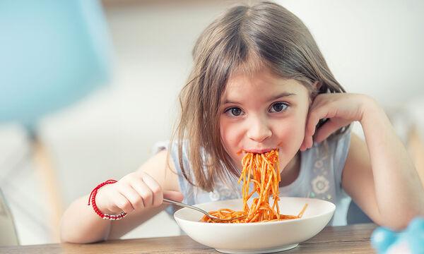 Συνταγές με κιμά - Προτάσεις για όλη την οικογένεια (vids)