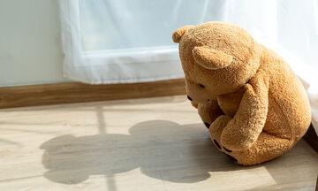 Πώς θα ενημερώσουν οι γονείς τα παιδιά για τη σεξουαλική κακοποίηση;