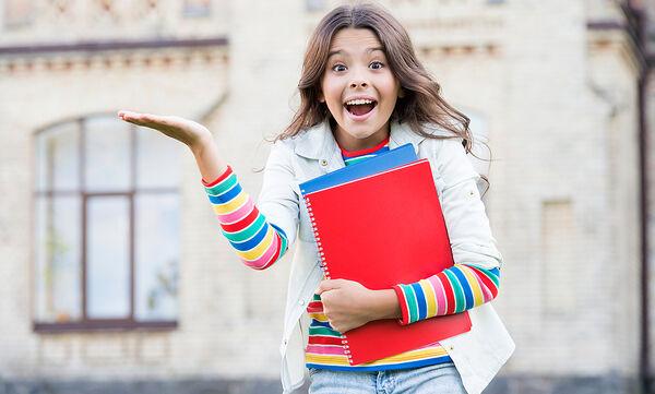 Η σημασία της σχολικής εκπαίδευσης στην ανάπτυξη των παιδιών