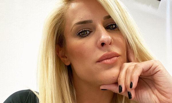 Έλενα Ασημακοπούλου: Η έκπληξη του συζύγου της για τα γενέθλιά της (pics)