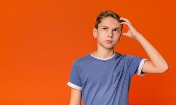 Γιατί τα παιδιά πρέπει να θυμούνται τις εργασίες που τους βάζουν στο σχολείο