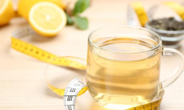 Tips για μαμάδες: Τα καλύτερα βραδινά ροφήματα για απώλεια βάρους