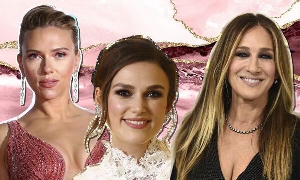 Πώς άλλαξε η ρουτίνα μου όταν έγινα μαμά: 7 celebrity εξομολογούνται