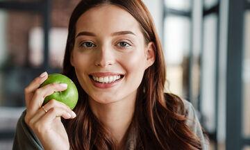 Μαμά και διατροφή: Οχτώ φρούτα που συμβάλλουν στην απώλεια βάρους