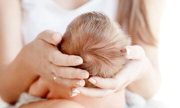 Πώς ο λόξιγκας συμβάλλει στην εγκεφαλική ανάπτυξη του μωρού;