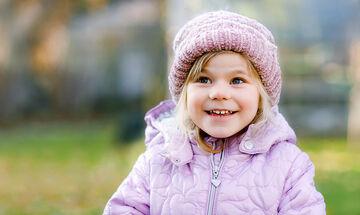 Τα παιδιά του Φεβρουαρίου: Έξι ενδιαφέροντα χαρακτηριστικά τους