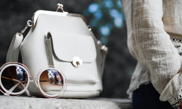 Το προϊόν που 2 στις 3 γυναίκες έχουν στην τσάντα τους κάθε στιγμή