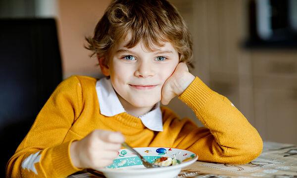 Παγκόσμια Ημέρα Οσπρίων - Η σημασία των οσπρίων στη διατροφή των παιδιών