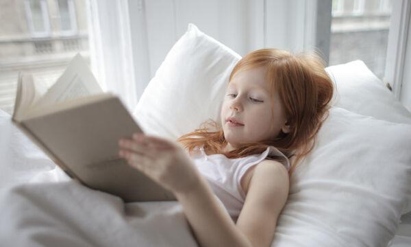 Ο Στίβεν Κινγκ βοηθά πολλά παιδιά ώστε να εκδώσουν ένα βιβλίο για την πανδημία