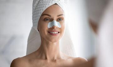 Tips για μαμάδες: Σπιτική μάσκα για δέρμα χωρίς μαύρα στίγματα