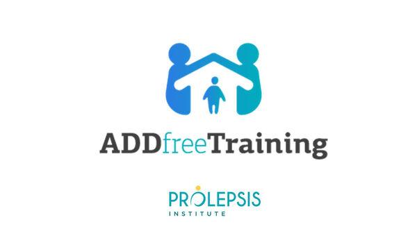 Ευρωπαϊκό πρόγραμμα ADD-freeΤraining: Εκπαιδευτική προσέγγιση για την πρόληψη εθισμών στους νέους