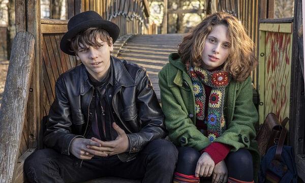 «O Αδελφός Μου Κυνηγάει Δεινόσαυρους»: Μία ταινία για όλη την οικογένεια