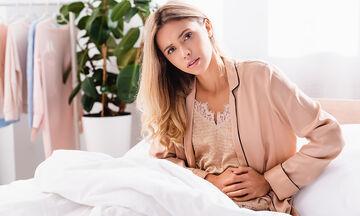 Προκαλούν προβλήματα τα ινομυώματα στα πρώτα στάδια της κύησης;
