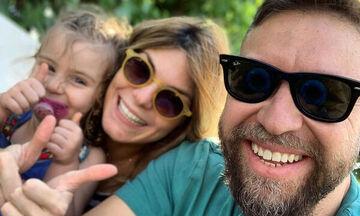 Σκαφίδα - Βαρδής: Εσείς έχετε δει το εντυπωσιακό δωμάτιο της κόρης τους;