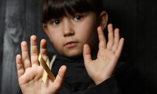Καρκίνος στην παιδική ηλικία: Ποια είναι τα αίτια;