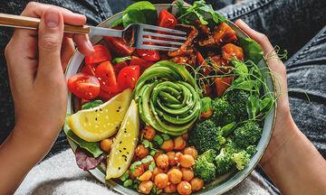 Tips  για μαμάδες: Δέκα τροφές με ελάχιστες θερμίδες