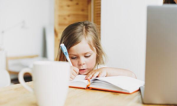 Συγκέντρωση προσοχής (ΔΕΠ-Υ) και υπερκινητικότητα σε παιδιά 2 ετών