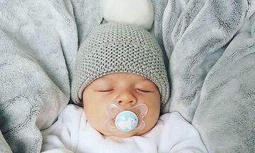 Μωράκια απολαμβάνουν τον ύπνο τους κι είναι απλά υπέροχα (pics)