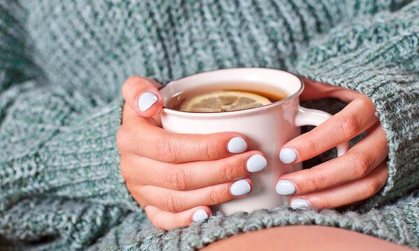 Tips για μαμάδες: Πώς θα κάνετε μόνες σας το τέλειο μανικιούρ στο σπίτι;