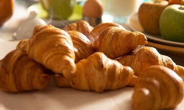 Κυριακάτικο πρωινό: Στην κουζίνα με τα παιδιά για πεντανόστιμες δημιουργίες