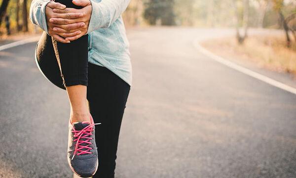 Πώς θα αναδείξεις τα δυνατά σου σημεία μέσα από τη γυμναστική