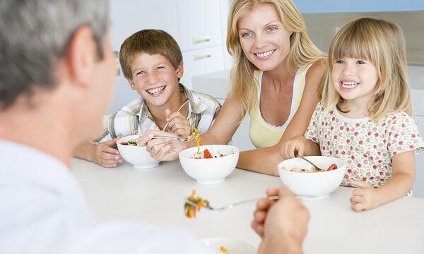 Χρήσιμα tips για να μειώσουμε τη ζάχαρη στη διατροφή μας