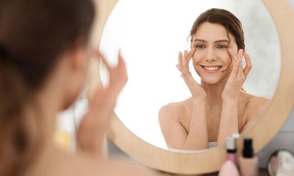 Tips για μαμάδες: Τρεις DIY κρέμες ματιών με τρία μόνο υλικά η κάθε μία