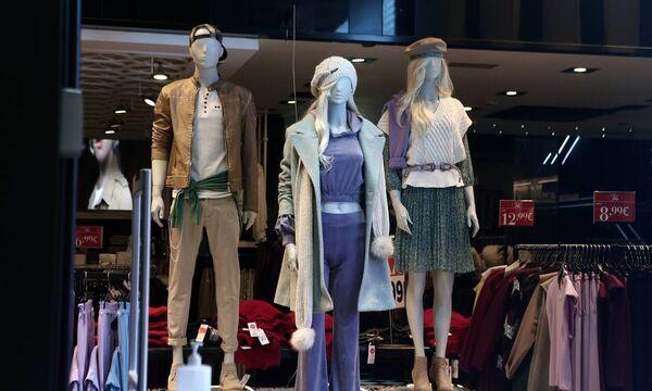 Νέος πενταψήφιος για ψώνια - Παράταση στις εκπτώσεις έως 31 Μαρτίου