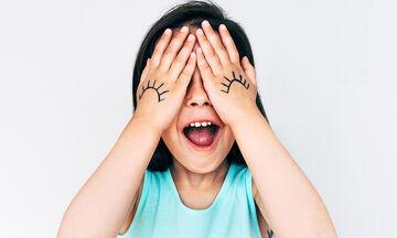 Πώς θα μάθουν τα παιδιά να κάνουν το σωστό