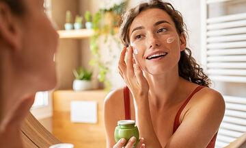 Tips για μαμάδες: DIY ενυδατικές κρέμες προσώπου με ελαιόλαδο