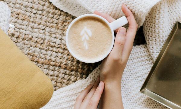 Πότε πρέπει να πίνεις τον πρώτο και τον τελευταίο καφέ της ημέρας;