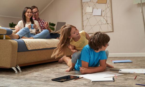 Λαβύρινθοι για παιδιά - Εκτυπώστε τους και απολαύστε παιχνίδι