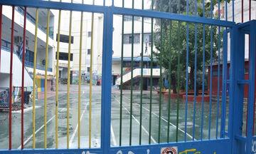 Κορονοϊός: Πότε θα ανοίξουν τα σχολεία – Τι εξετάζει η κυβέρνηση