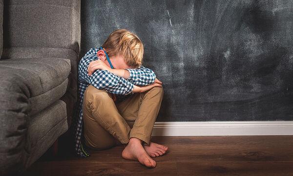 Bullying ή πείραγμα; Τι πρέπει να γνωρίζουν παιδιά και γονείς