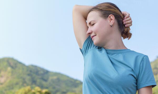 Tips για μαμάδες: 15 τροφές που κάνουν το σώμα σας να μυρίζει όμορφα