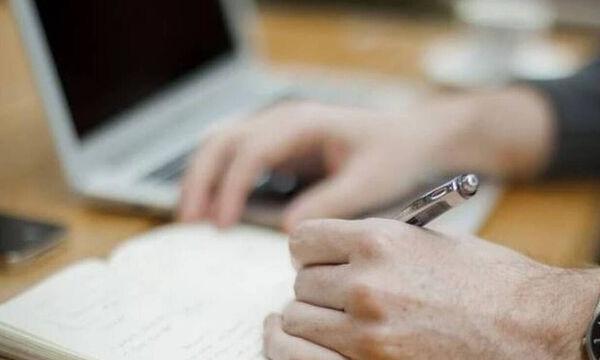 Άδεια ειδικού σκοπού: Ποιοι γονείς τη δικαιούνται με τα νέα μέτρα - Αμοιβή και προϋποθέσεις