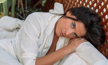 Το χρωματικό trend που αγαπούν οι Ελληνίδες celebrities είναι τόσο κομψό