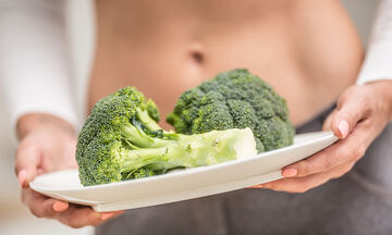 Δέκα τροφές που ενισχύουν τη γονιμότητα