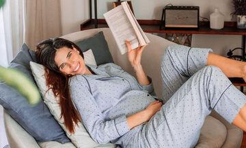 Χριστίνα Μπόμπα: Πόσα κιλά έχει πάρει μέχρι στιγμής στην εγκυμοσύνη