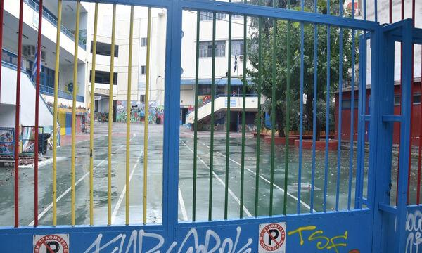 Lockdown: Κλείσιμο των σχολείων σε όλη την Ελλάδα εξετάζουν οι λοιμωξιολόγοι
