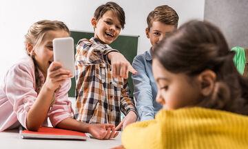 Πανελλήνια Ημέρα κατά του Σχολικού Εκφοβισμού: Η πρόληψη είναι η λύση!