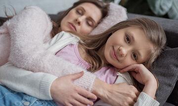 Ημέρα της γυναίκας: Όλα όσα πρέπει να διδάξουμε στις κόρες μας