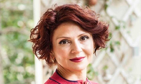 Ταμίλα Κουλίεβα: Αυτός είναι ο γοητευτικός γιος της