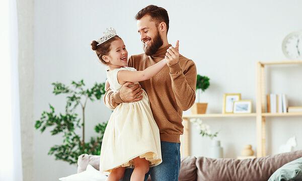 Προτάσεις για το τριήμερο - Τι μπορείτε να κάνετε με τα παιδιά στο σπίτι