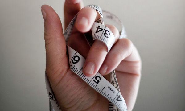 Πώς θα χάσεις 4 κιλά σε πέντε μόνο ημέρες με τη νέα viral δίαιτα